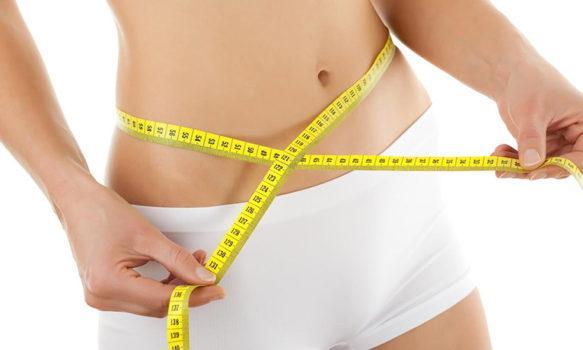 программа похудения за 2 месяца